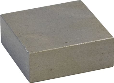 steel block for jewelry steel block for jewelry tool envy