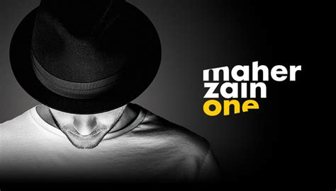 Cd Maher Zein One 2016 maher zain one 2016 nasyidcloud hear vocals only no nasyid