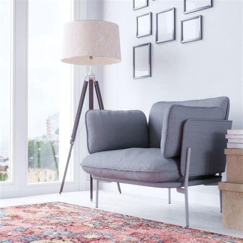 sofa sillon tipos de sof 225 s hogarmania