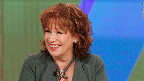 Behar Hairstyle Photos by Behar Returns To The View Aug 25 2015