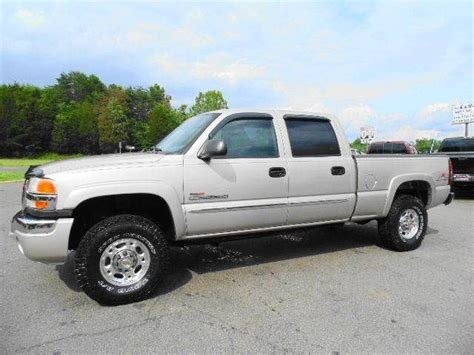 Gmc Truck Bed For Sale by 1000 Ideas About Gmc Denali For Sale On