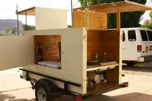 Camp Kitchen Design homemade camp kitchen plans car interior design