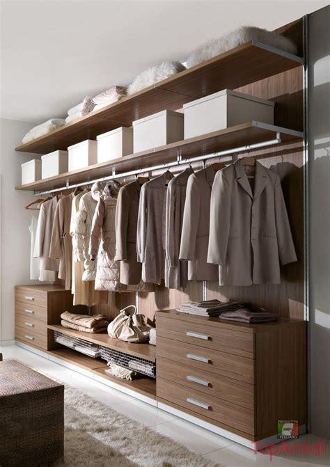 cabine armadio componibili ikea cabine armadio componibili cerca con closet