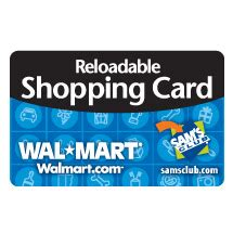Walmart Gift Card Balance - check balance on walmart gift card walmart gift card cash in your gift cards