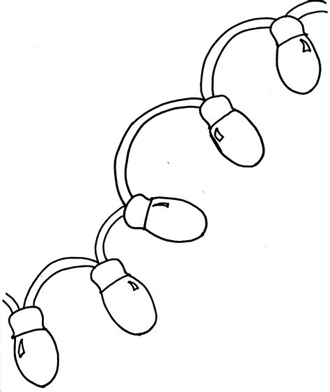 lights coloring pages light coloring page wallpapers9