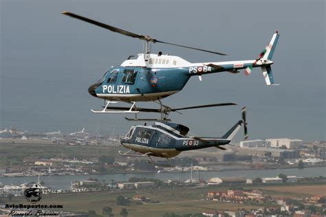 concorsi interni polizia di stato servizio aereo polizia di stato avio reporter