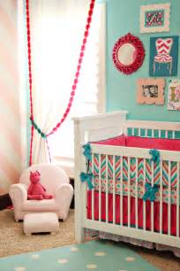 Hello Kitty Rooms For Babies » Home Design 2017