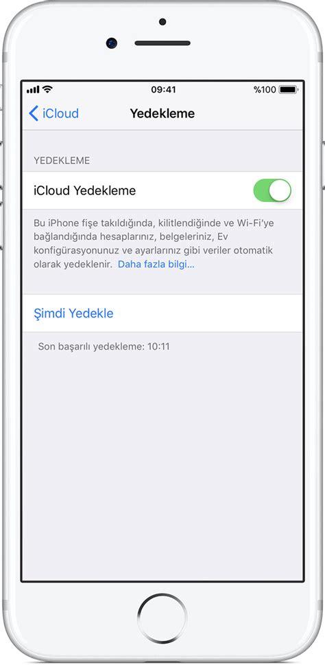 iphone u bilgisayara yedekleme 214 nceki ios aygıtınızdan yeni iphone veya ipod touch ınıza i 231 erik aktarma apple destek