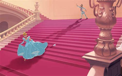 cinderella film running time cerita dongeng bahasa inggris bergambar