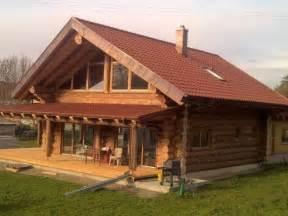 blockhaus mit veranda projects archive egner blockhaus