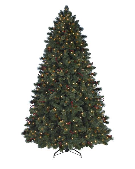 kiefer als weihnachtsbaum biltmore pine artificial tree treetopia