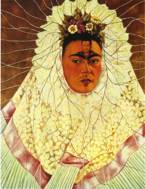 frida kahlo postcolonial thoughts frida kahlo s interrogation of self