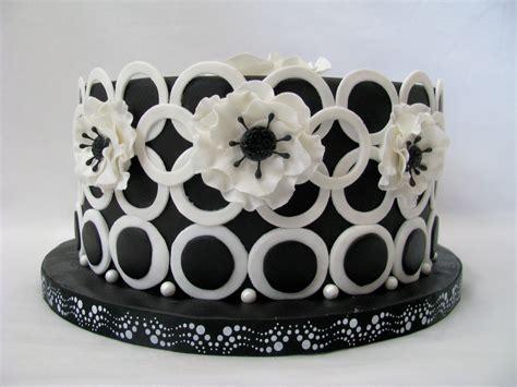 black and white birthday cake birthday cake black and white and birthday cakes