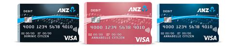 How To Use A Visa Debit Gift Card - how to use a visa debit card anz