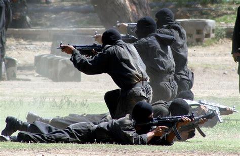 fuerzas armadas del mundo argentina las ocho fuerzas especiales de 233 lite m 225 s poderosas del