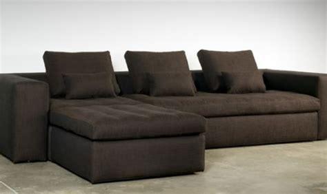 divani poggibonsi tecnotenda interno divani e poltrone
