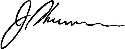 Signature 20clipart Clip Art Library