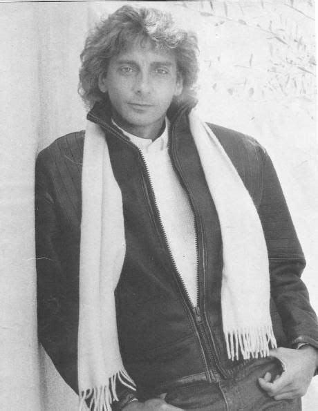 mandy best songs the 25 best mandy barry manilow ideas on