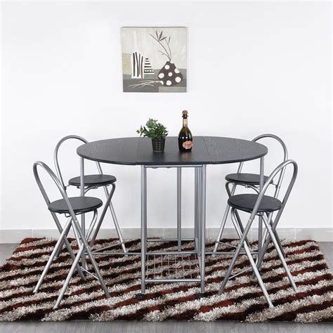 Folding Dining Room Set by 17 Best Images About Dining Room Furniture Sets On