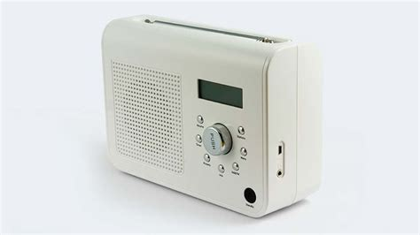 buy a digital digital radios buying guide home entertainment choice