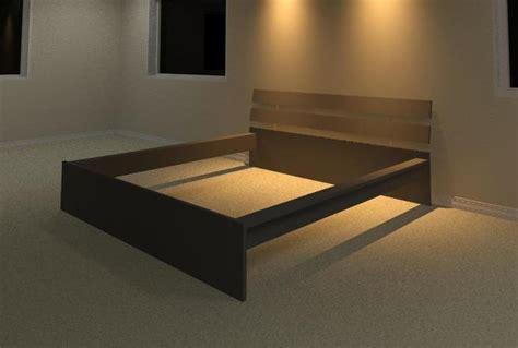 ikea hopen bed frame ikea hopen bed king autodesk revit 3d cad model grabcad