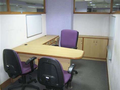btm layout zone office space in btm layout bangalore south 3100 sq ft plug