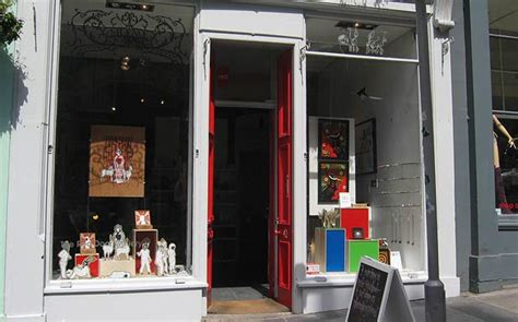 gallery bead shop edinburgh see the arts the locals see in edinburgh what to see in
