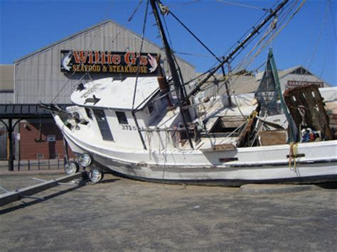 used bass boats for sale by owner southwest michigan galveston shrimp boat for sale autos post