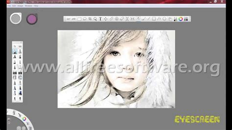 sketchbook pro fill tool sketchbook pro v6 2 3 with serial key free