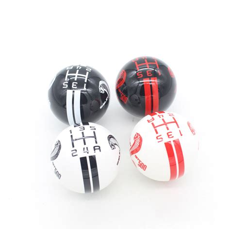 Resin Shift Knobs by Popular Resin Shift Knobs Buy Cheap Resin Shift Knobs Lots