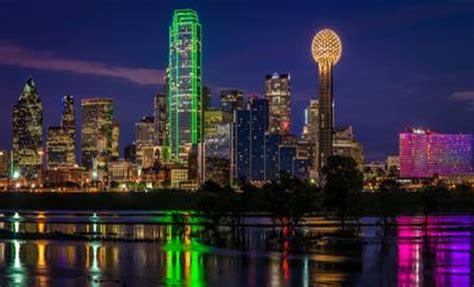 Dallas Search Dallas Images Search