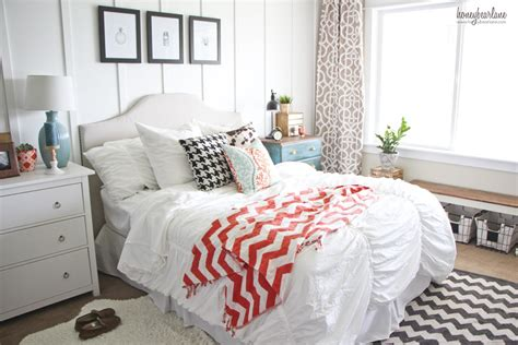 canopy bed sheets my crane and canopy duvet cover honeybear lane