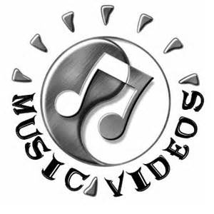 Image result for Music Videos