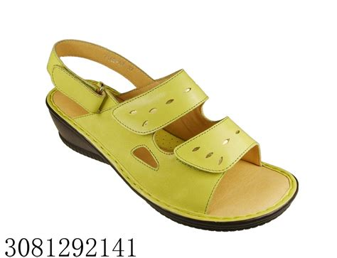 comfortable sandels china very comfortable ladies pu sandals china sandals comfort shoes