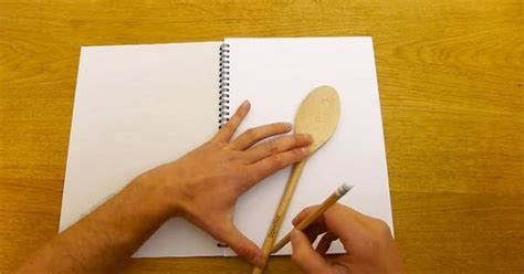Garden Craft Ideas For Kids - creative ideas how to make easy 3d drawing i creative ideas