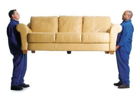 moving couch safetysmart compliance 187 blog archive 187 is this how you
