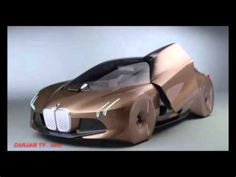 future car bmw coming   youtube