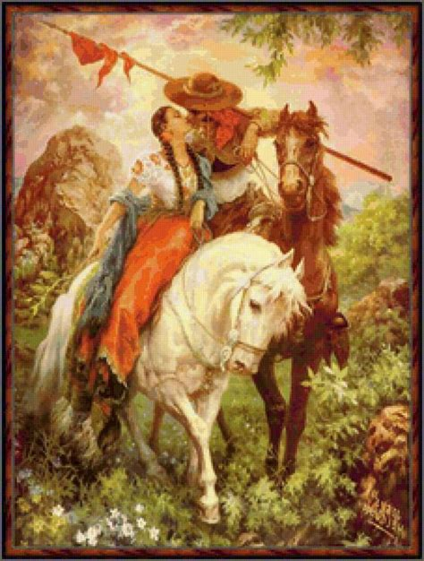imagenes realistas del pintor jesus helguera 70 mejores im 225 genes de jesus helguera en pinterest arte