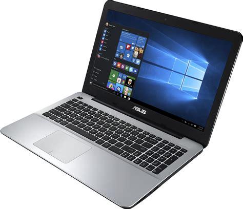 Laptop Asus I7 Oktober asus f555la dm1880t dhrniels userreviews tweakers