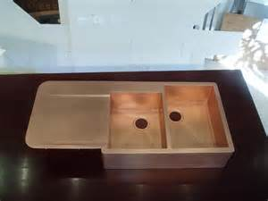 copper countertops hoods sinks ranges panels by