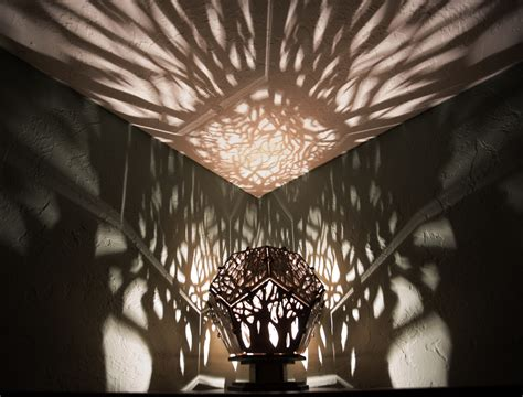 tree light fixture tree light fixture gallery home fixtures decoration ideas