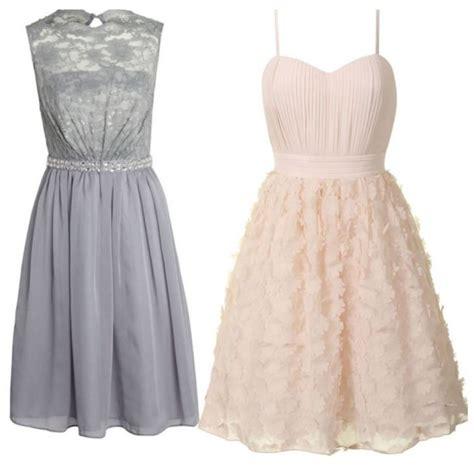 best bridesmaid dresses 163 100