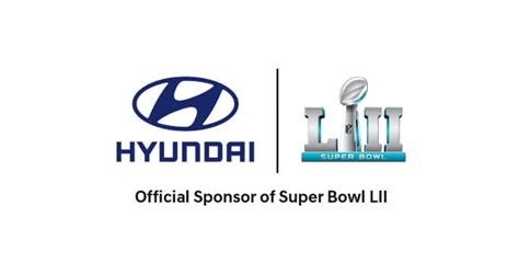 Hyundai Sweepstakes - hyundai super bowl lii sweepstakes 2018 win super bowl tickets