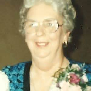 lillian clendening obituary richardson restland
