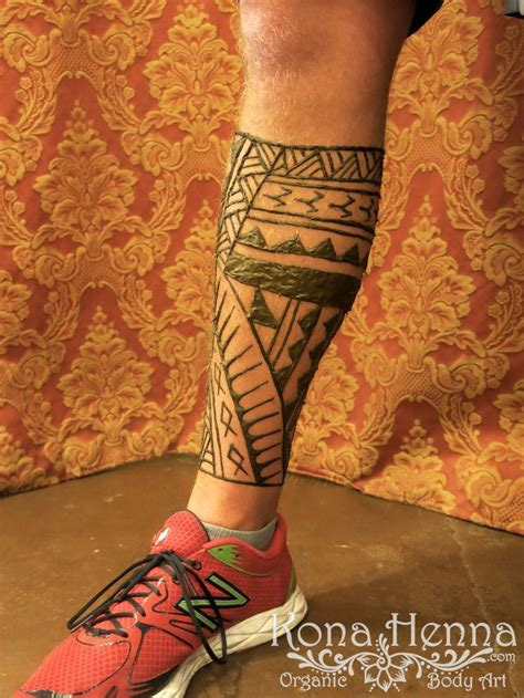 henna tattoos for legs 17 best images about henna by kona henna on