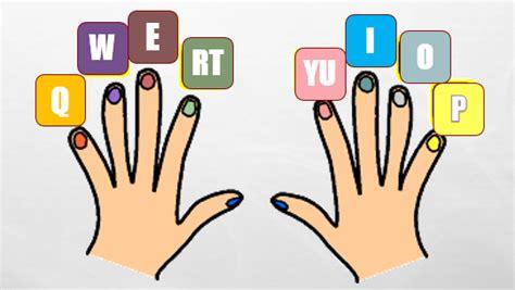E M O R Y For Jpmo1136 mi clase partes teclado