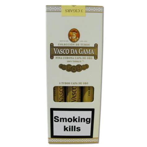 vasco store find vasco da gama cigars in stock shop every store on