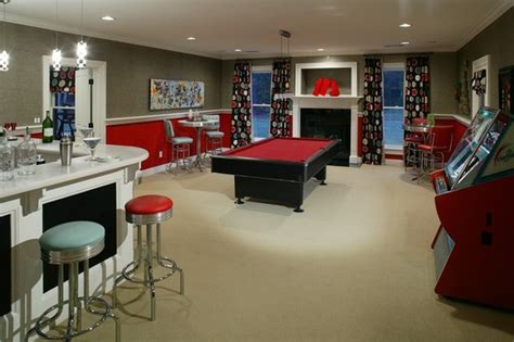 teenage man cave bedroom ideas 10 man cave ideas your father always dreamed of huffpost