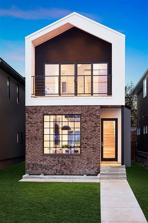 modern small house 1000 ideas about modern house design on pinterest