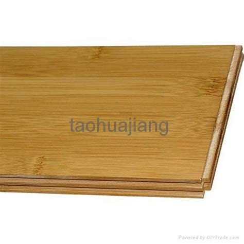 Cheap Bamboo Flooring by Cheap Bamboo Flooring Carbonized N Taohuajiang China